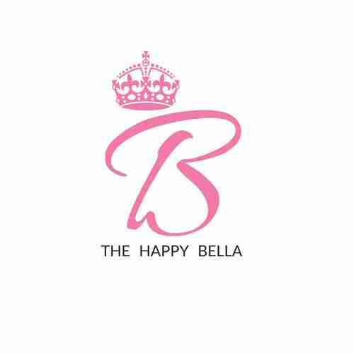 The Happy Bella, Social Media Management Package