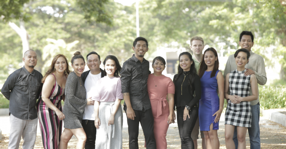 Franchising Opportunity at Filipino Virtual Assistance